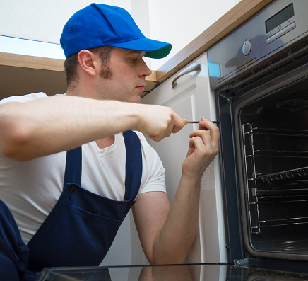 Appliance Repairs Aaa Abraham Appliance Repair